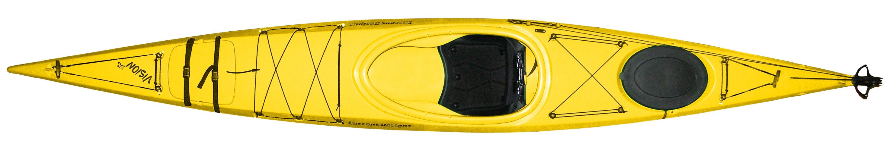Vision135roto R top