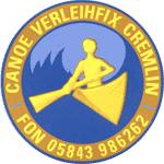 Verleih Logo Neue Nummer