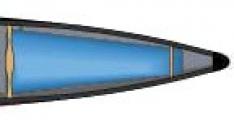 Auftriebskörper 3D-72